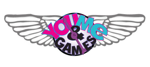 You & Me Games